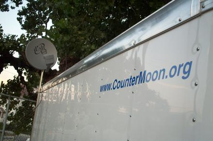 www.countermoon.org