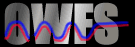 Ron Conway's proposed OWFS logo